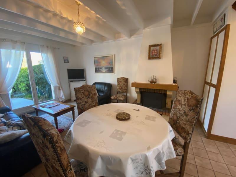 Vente maison / villa Villers-sur-mer 201400€ - Photo 3