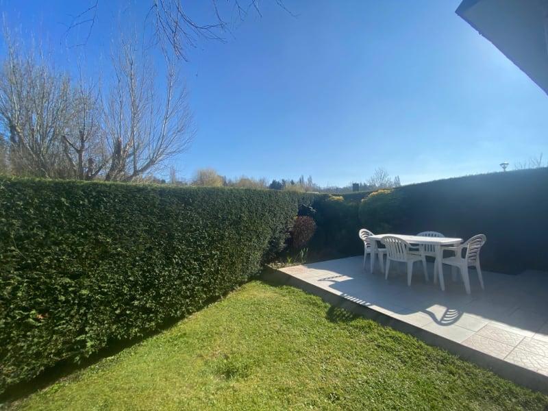 Vente maison / villa Villers-sur-mer 201400€ - Photo 7