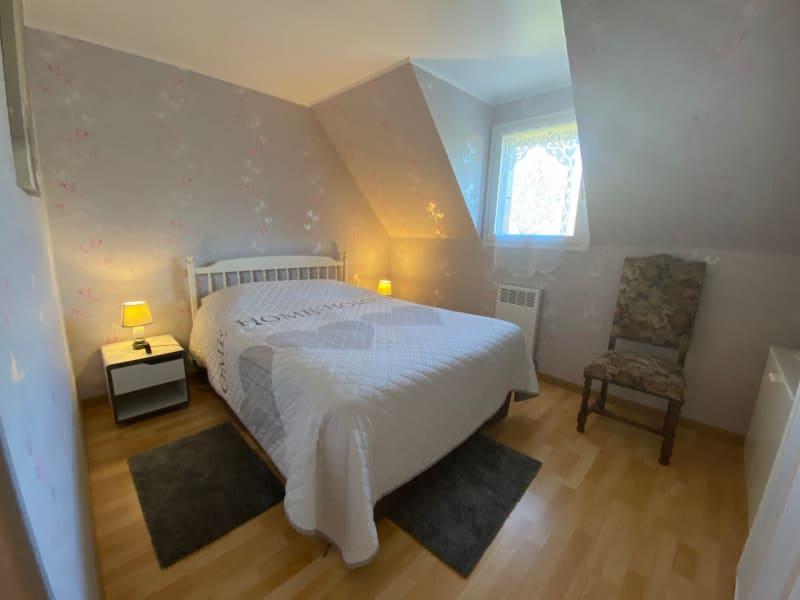 Vente maison / villa Villers-sur-mer 201400€ - Photo 4