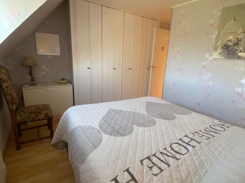 Vente maison / villa Villers-sur-mer 201400€ - Photo 5