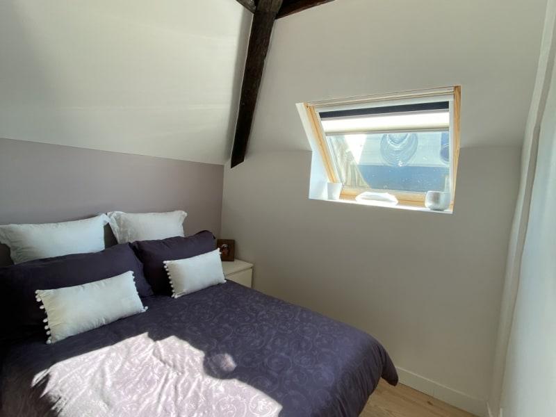 Sale apartment Deauville 369000€ - Picture 8