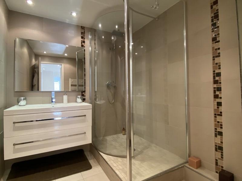 Sale apartment Deauville 369000€ - Picture 7