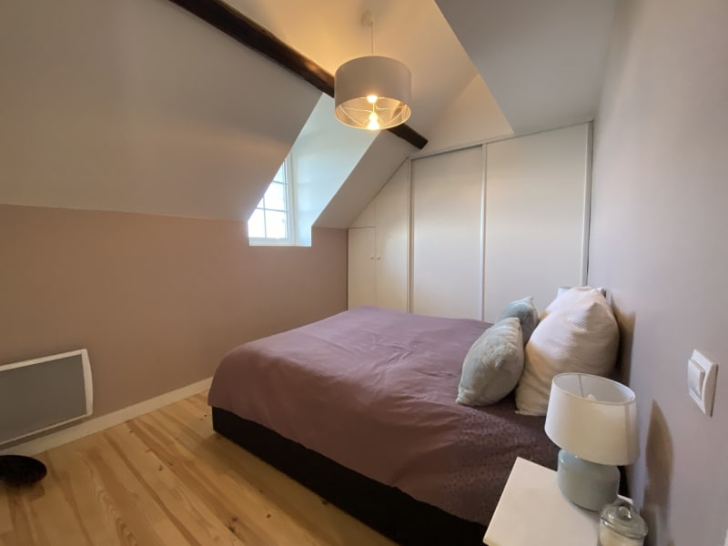 Sale apartment Deauville 369000€ - Picture 6