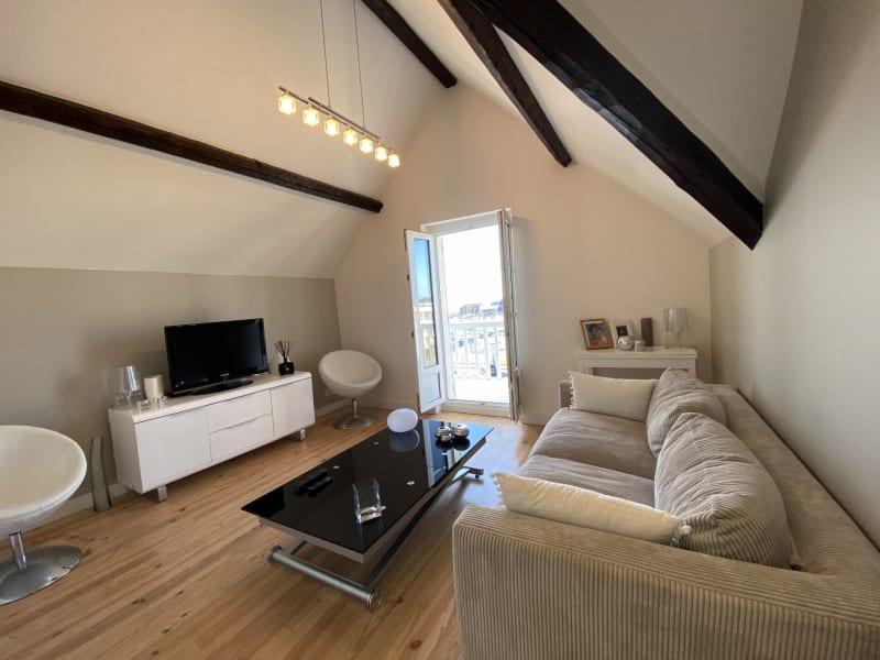 Sale apartment Deauville 369000€ - Picture 4