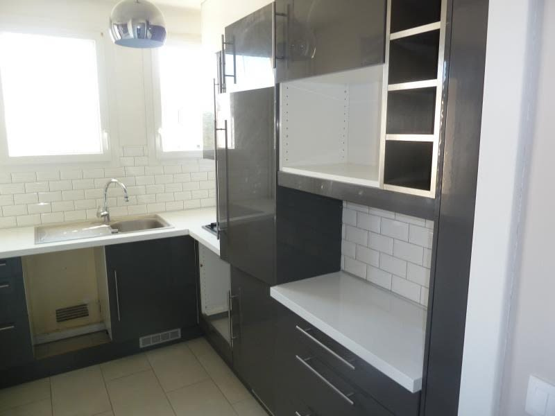 Location appartement Conflans 696,09€ CC - Photo 3