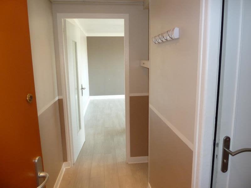 Rental apartment Conflans 696,09€ CC - Picture 5