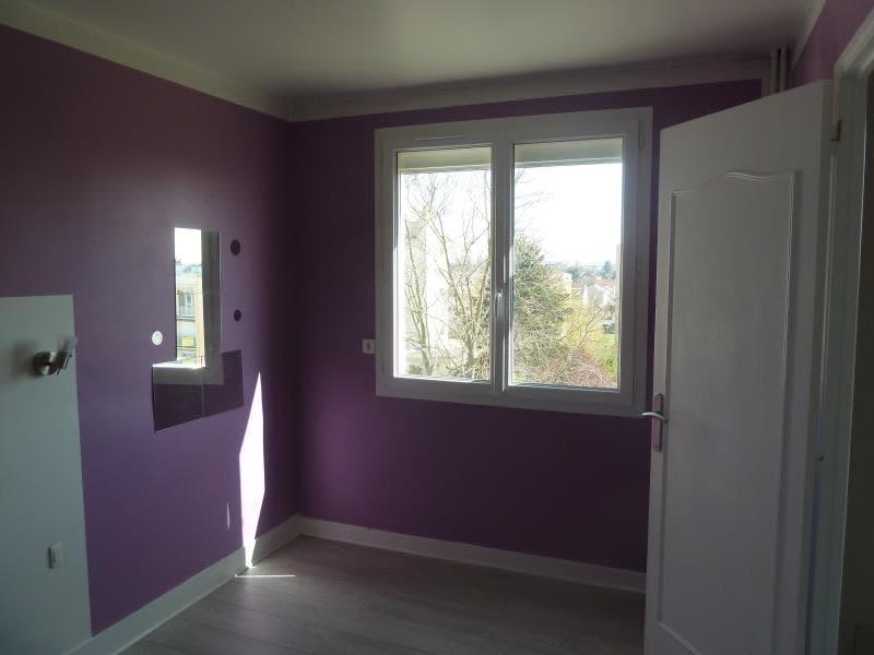 Rental apartment Conflans 696,09€ CC - Picture 6