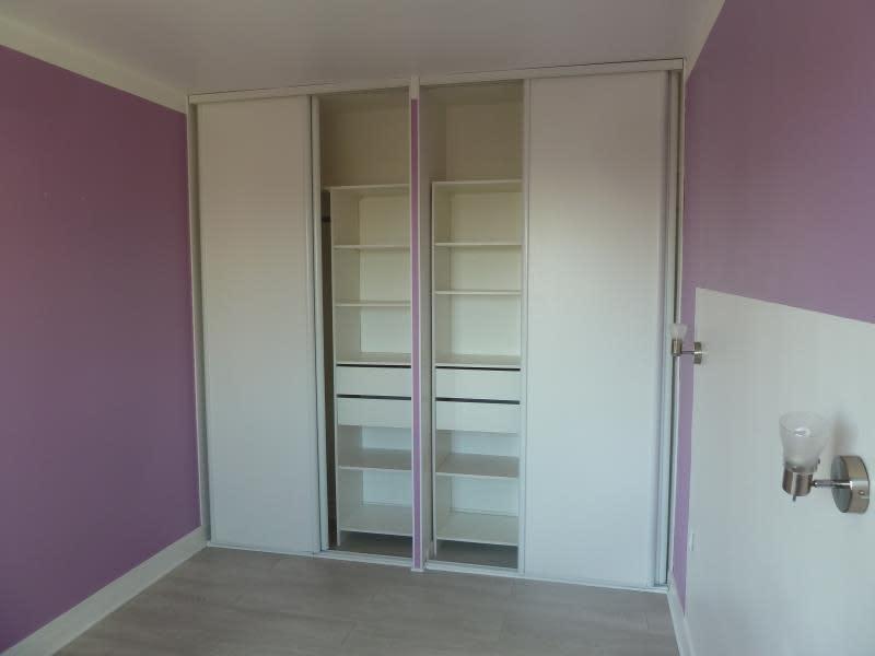 Rental apartment Conflans 696,09€ CC - Picture 7