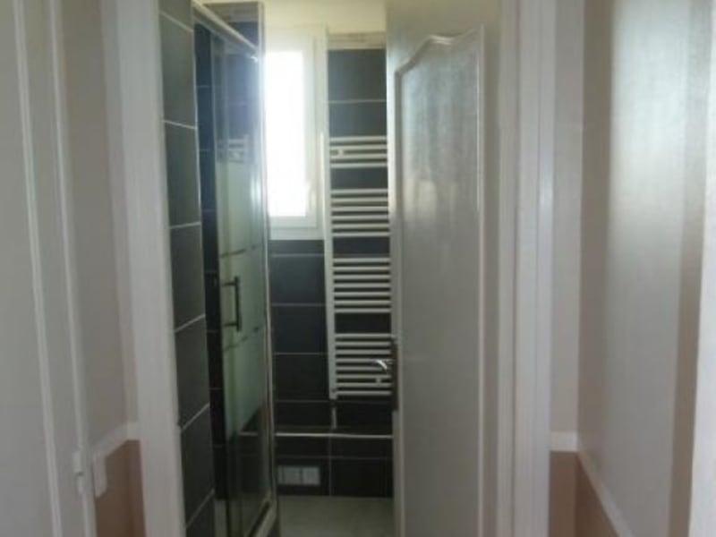 Rental apartment Conflans 696,09€ CC - Picture 8