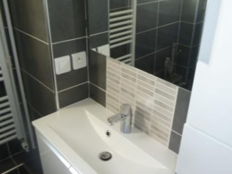 Rental apartment Conflans 696,09€ CC - Picture 9