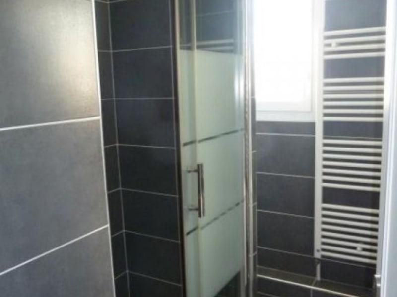Rental apartment Conflans 696,09€ CC - Picture 10