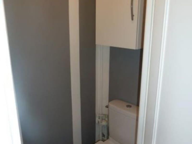 Rental apartment Conflans 696,09€ CC - Picture 11