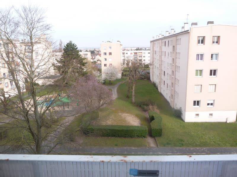 Location appartement Conflans 696,09€ CC - Photo 12