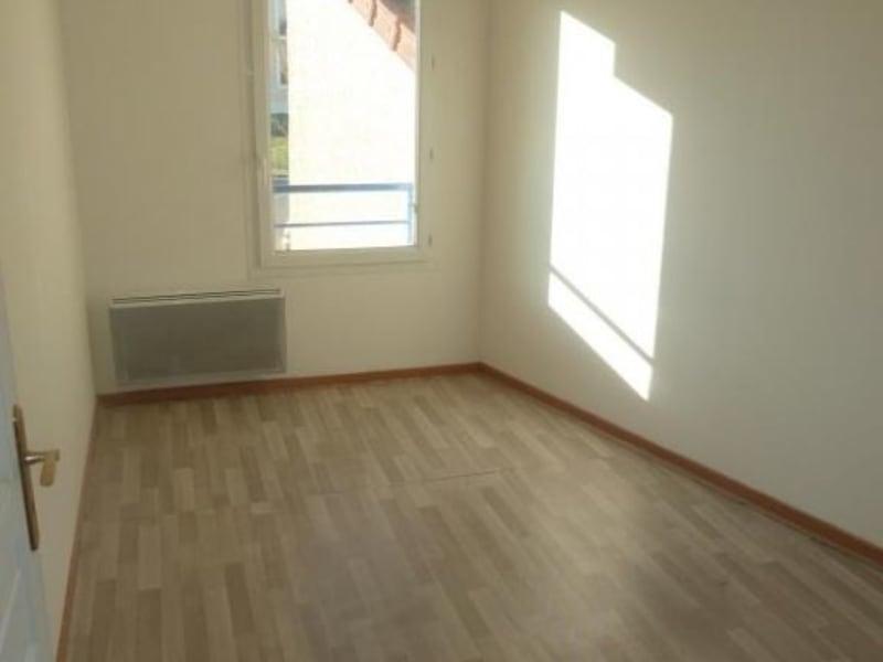 Location appartement Persan 695,07€ CC - Photo 6