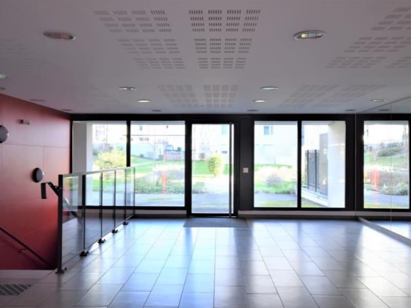 Sale apartment Grenoble 168000€ - Picture 7