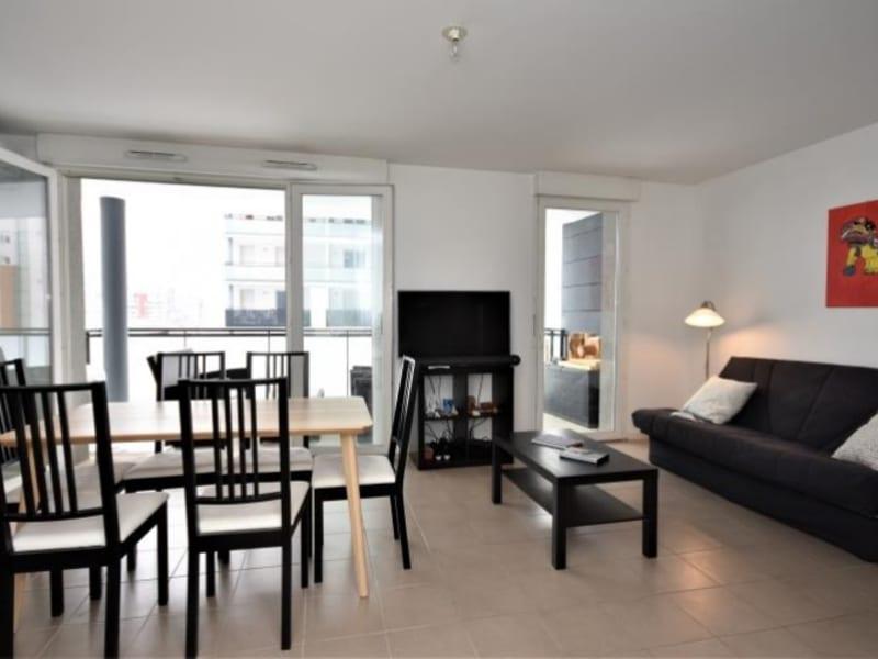 Vente appartement Grenoble 162000€ - Photo 2