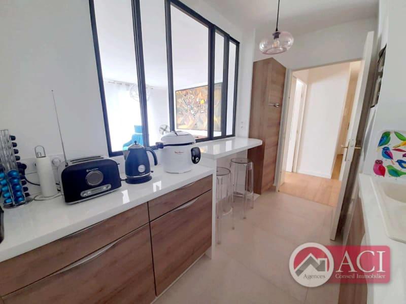 Vente appartement Deuil la barre 325000€ - Photo 4