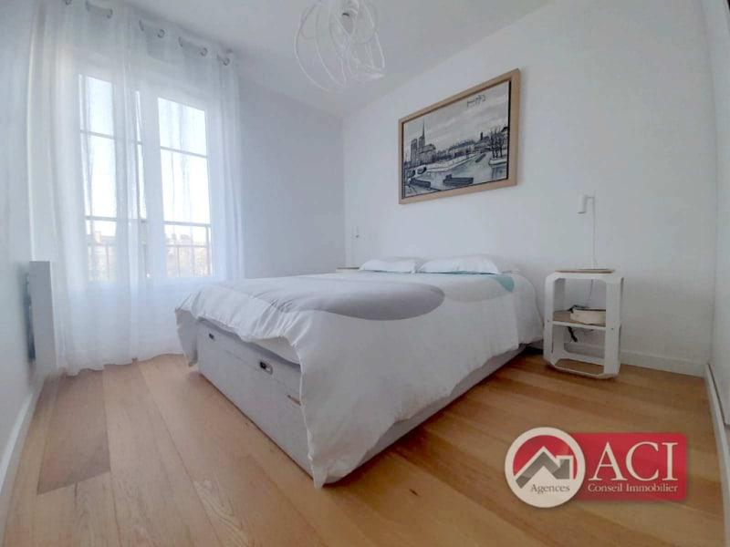 Vente appartement Deuil la barre 325000€ - Photo 5