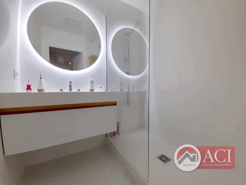 Vente appartement Deuil la barre 325000€ - Photo 6