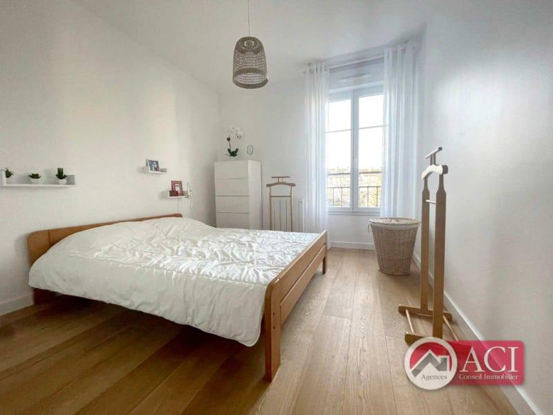 Vente appartement Deuil la barre 325000€ - Photo 7