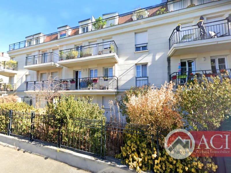 Vente appartement Deuil la barre 325000€ - Photo 8