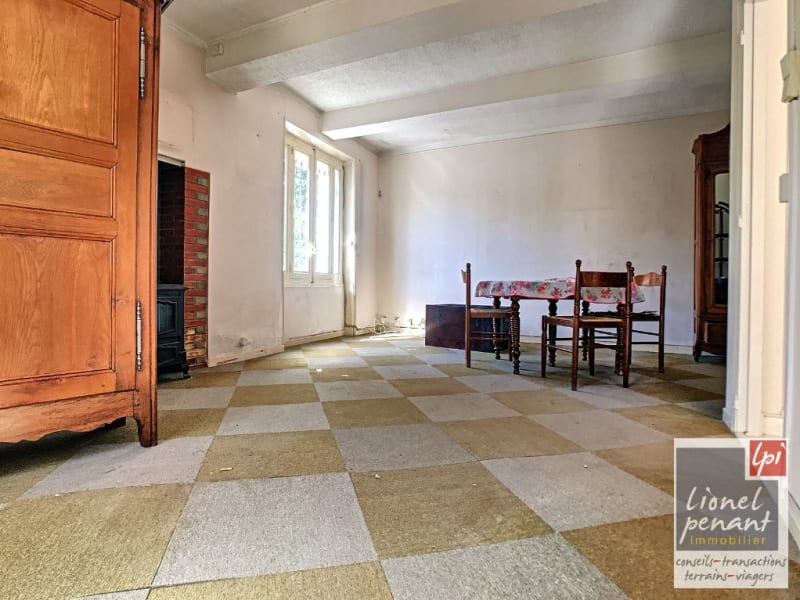 Vente maison / villa Carpentras 265 000€ - Photo 4