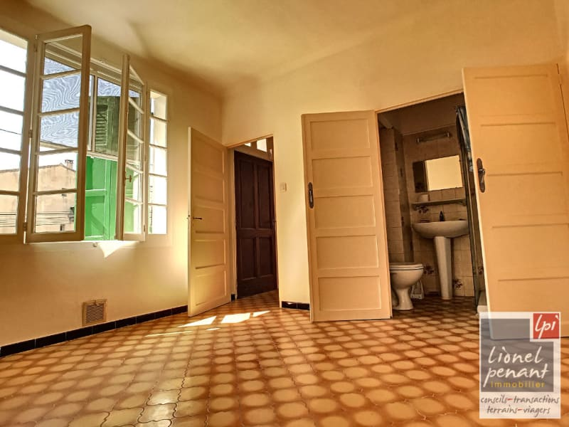 Vente maison / villa Carpentras 265 000€ - Photo 11