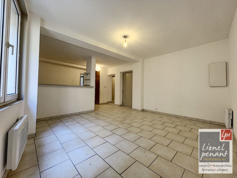 Sale apartment Bedoin 75 000€ - Picture 3