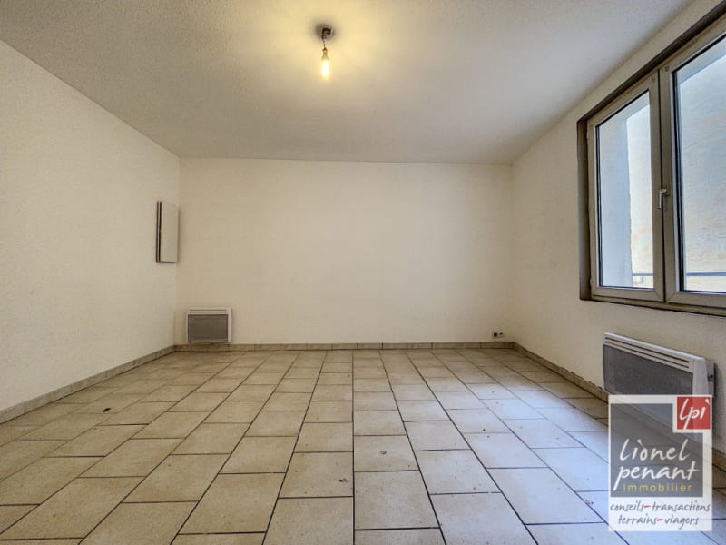Sale apartment Bedoin 75 000€ - Picture 6