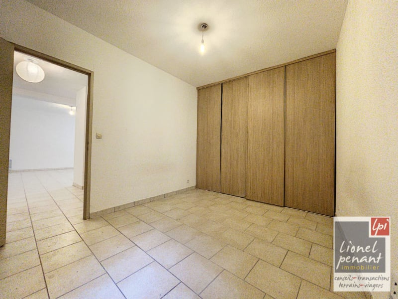 Sale apartment Bedoin 75 000€ - Picture 7