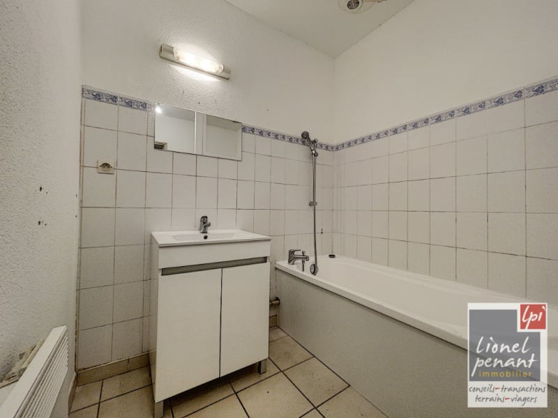Sale apartment Bedoin 75 000€ - Picture 8