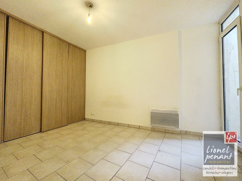 Sale apartment Bedoin 75 000€ - Picture 11