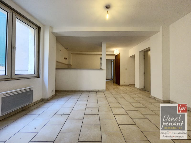 Sale apartment Bedoin 75 000€ - Picture 12