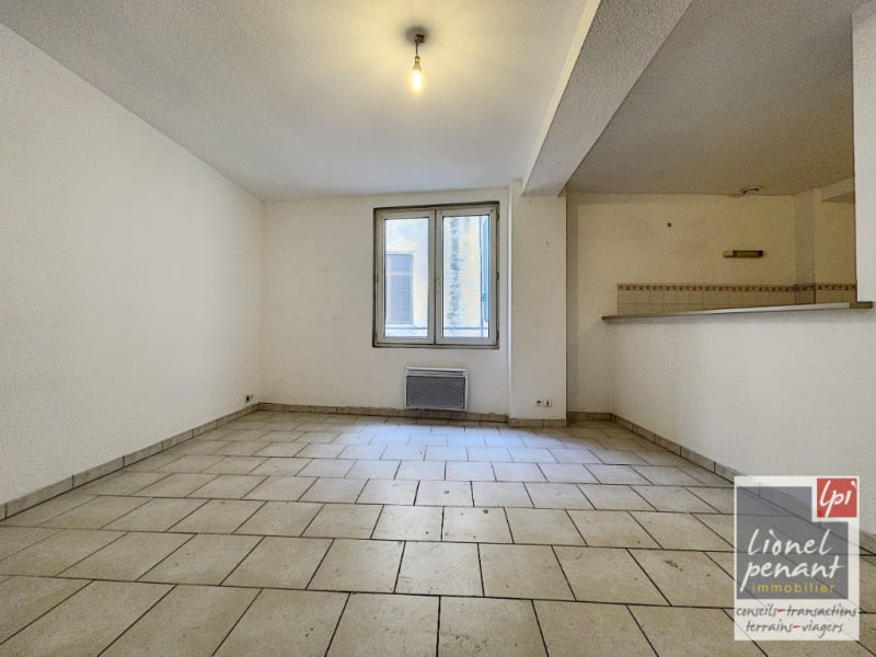 Sale apartment Bedoin 75 000€ - Picture 14