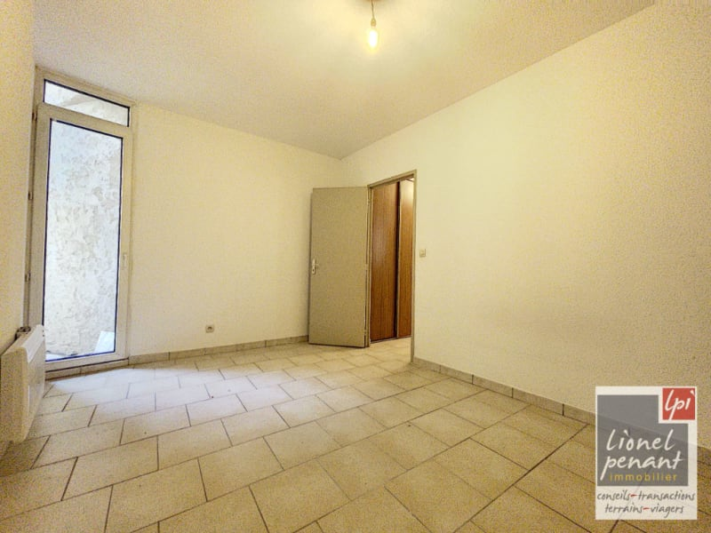 Sale apartment Bedoin 75 000€ - Picture 15