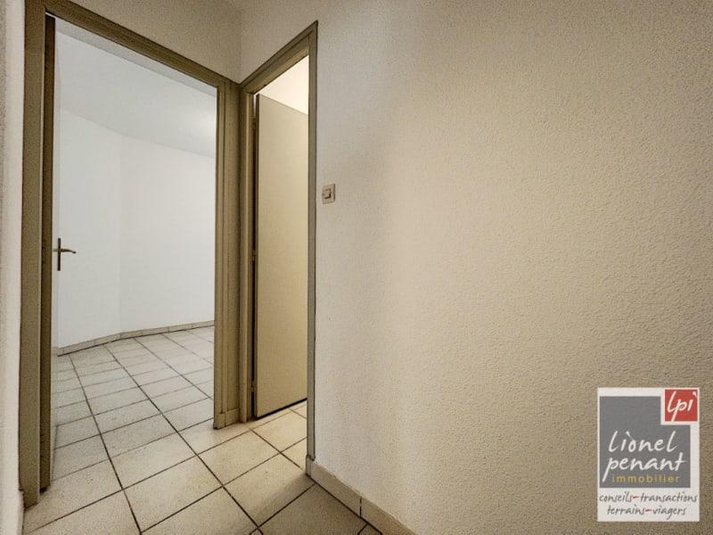 Sale apartment Bedoin 75 000€ - Picture 16