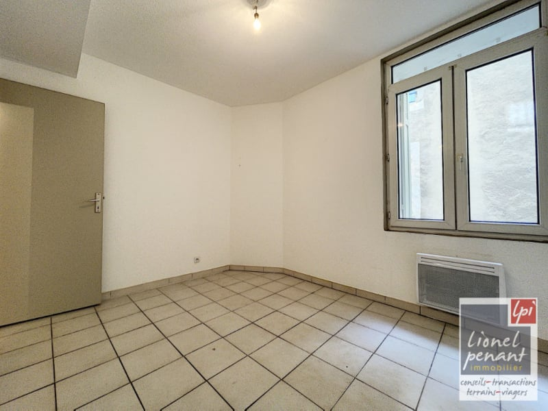 Sale apartment Bedoin 75 000€ - Picture 17