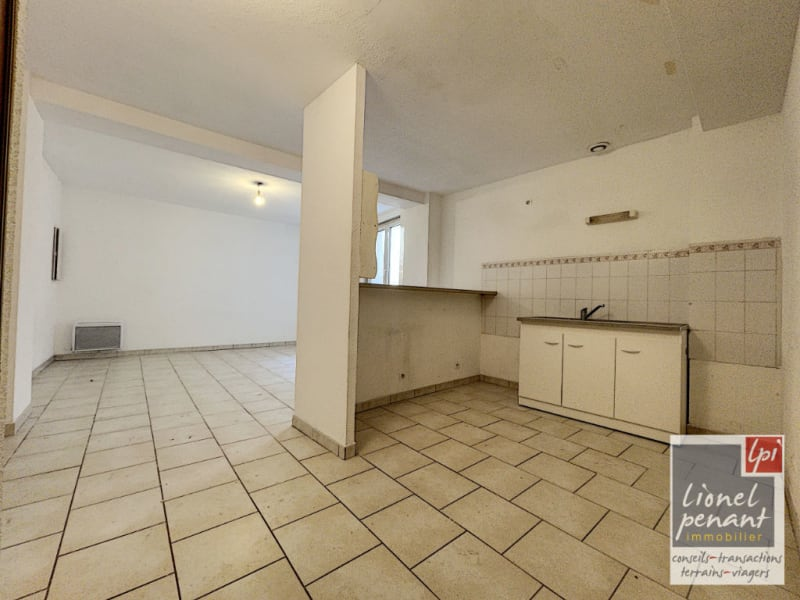 Sale apartment Bedoin 75 000€ - Picture 18
