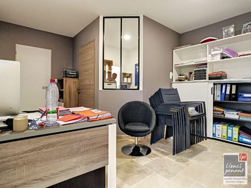Sale house / villa Mazan 640000€ - Picture 15