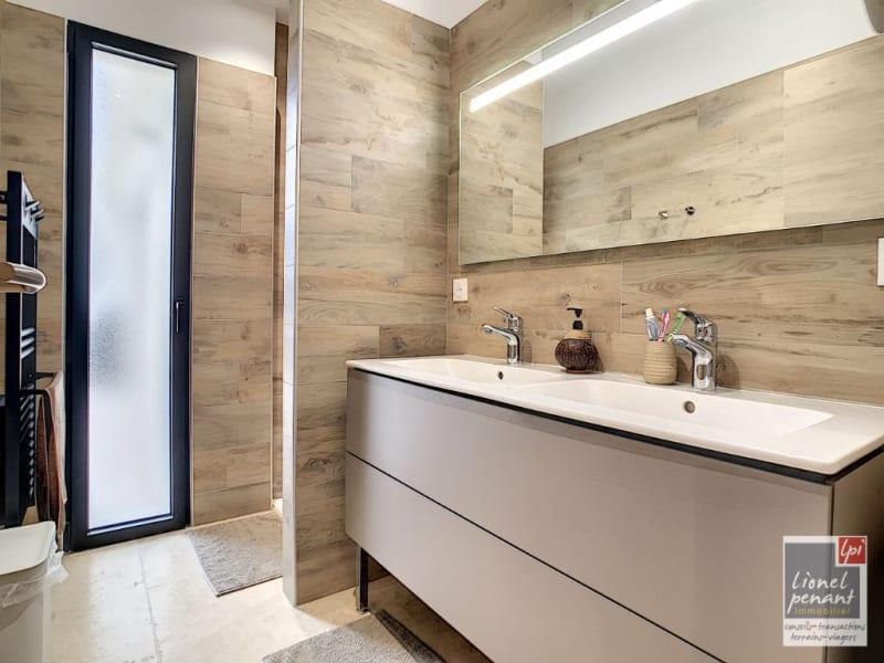Sale house / villa Mazan 640000€ - Picture 16