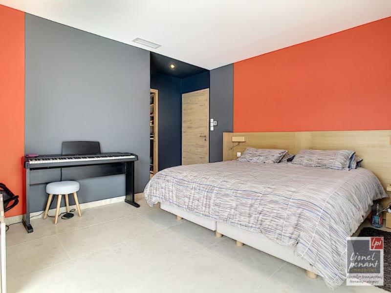 Sale house / villa Mazan 640000€ - Picture 17