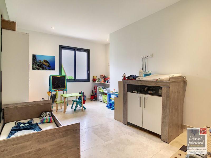 Sale house / villa Mazan 640000€ - Picture 18