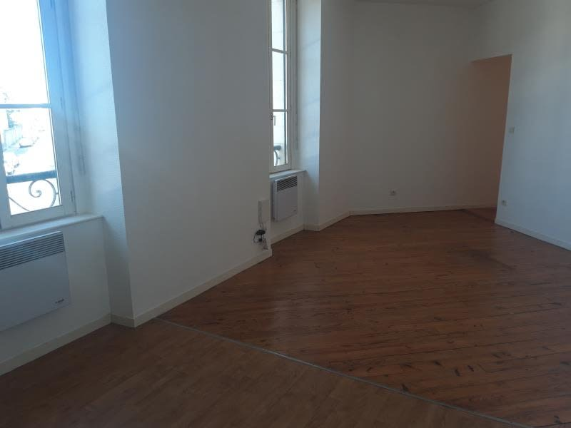 Rental apartment Pau 550€ CC - Picture 4