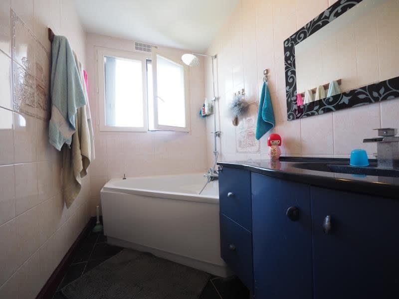 Sale apartment Bois d arcy 252000€ - Picture 7