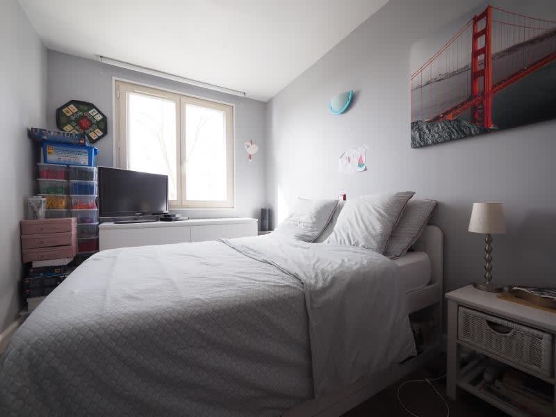 Vente appartement Bois d arcy 252000€ - Photo 11