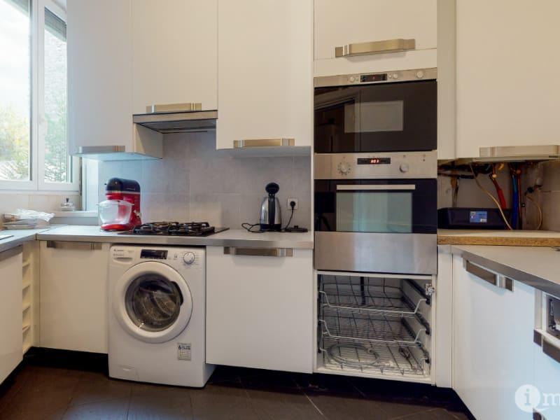 Sale apartment Paris 9ème 995000€ - Picture 3