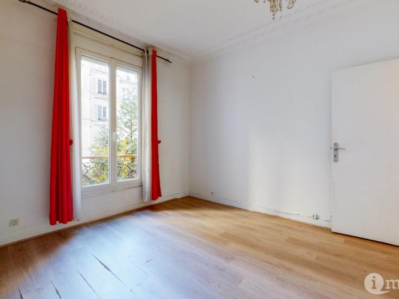 Sale apartment Paris 9ème 995000€ - Picture 4
