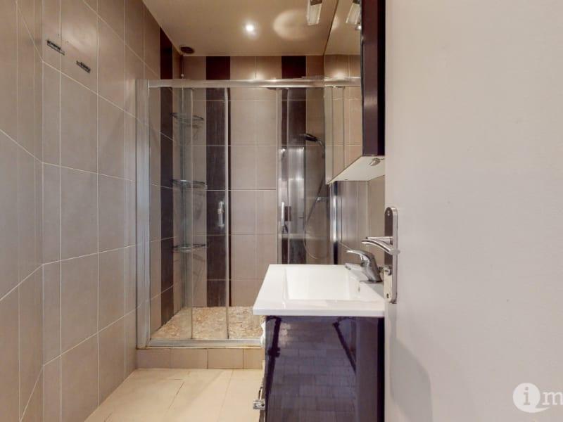 Sale apartment Paris 9ème 995000€ - Picture 6