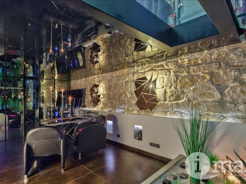 Sale apartment Paris 17ème 548000€ - Picture 7