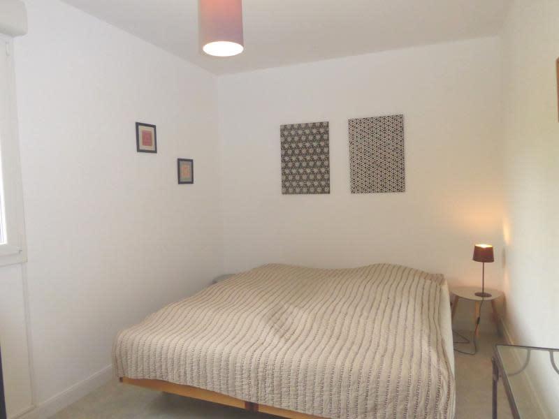 Sale apartment Carnac 262400€ - Picture 4